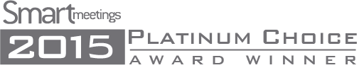 Platinum Choice Awards